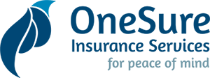 OneSure Insurance Services Logo