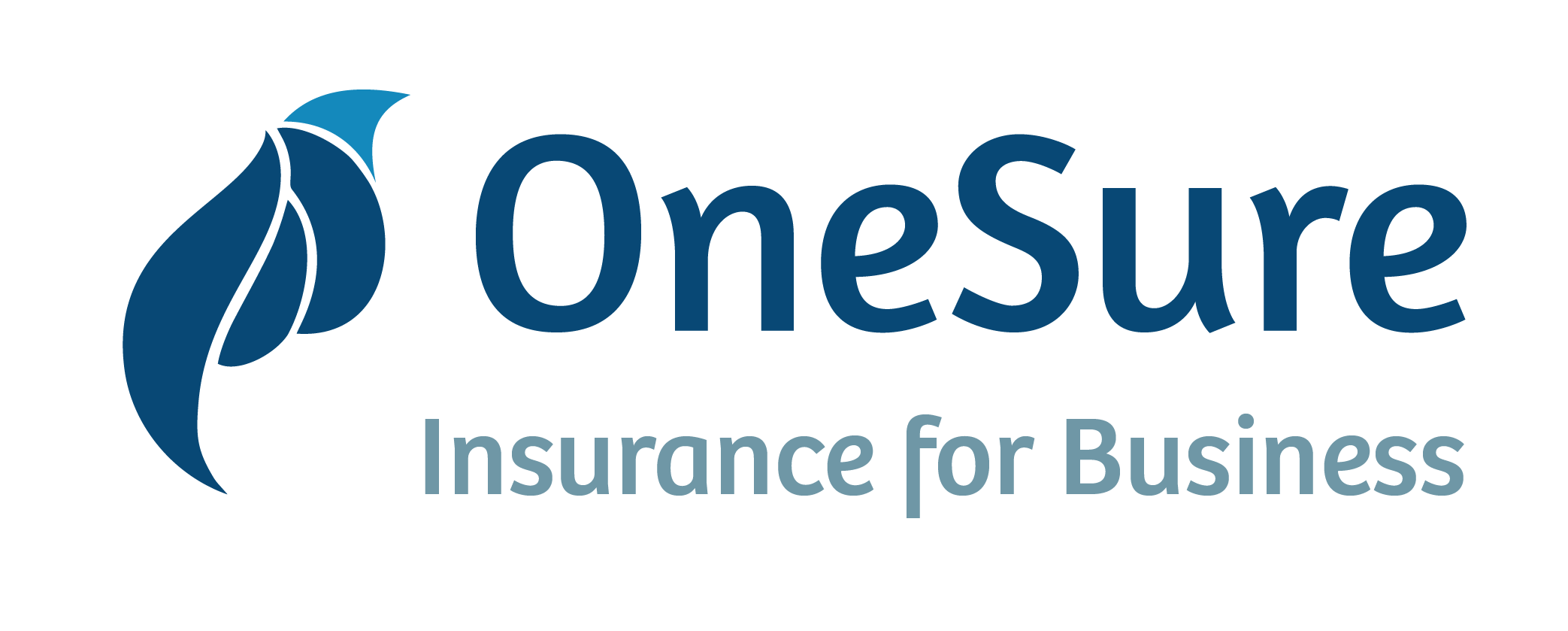 OneSure Insurance for Business Logo